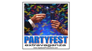 Party Fest Extravaganza