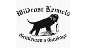 Wildrose Kennels Gentlemen's Gundogs